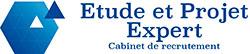 Etude et projet - Cabinet de recrutement